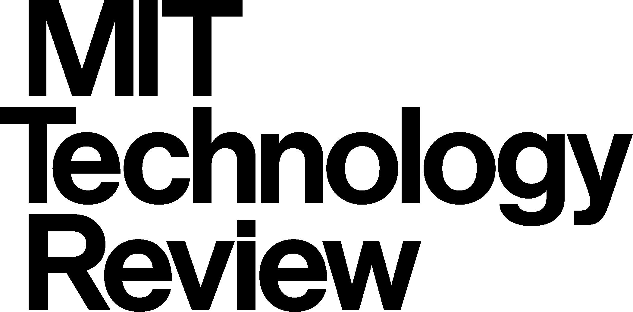 Technology_Review_logo